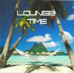 lounge_time