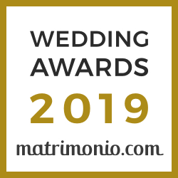 badge-weddingawards_it_IT